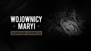 Wojownicy Maryi DG
