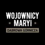 Wojownicy Maryi Grupa Dąbrowa Górnicza